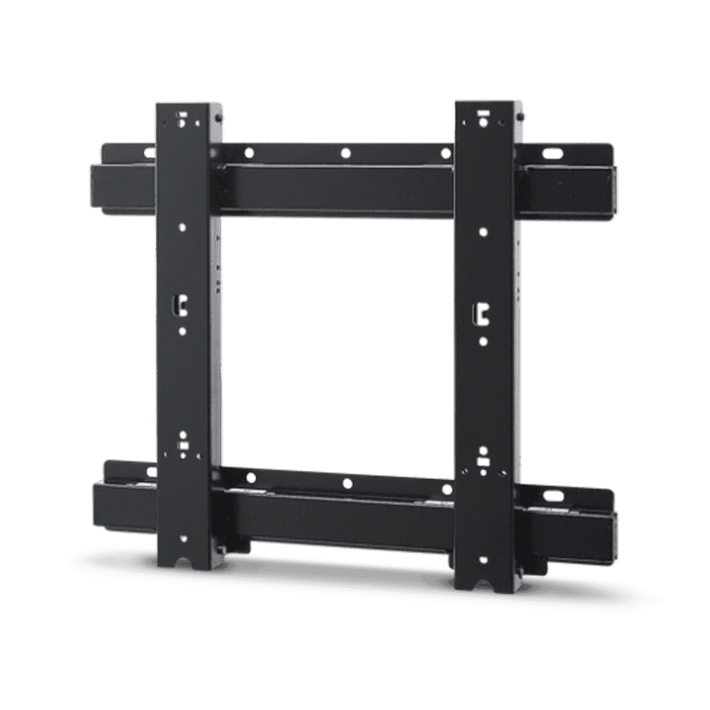 Wall-Mount for BRAVIA, , product-image