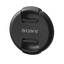 Lens Cap for 49mm  lens