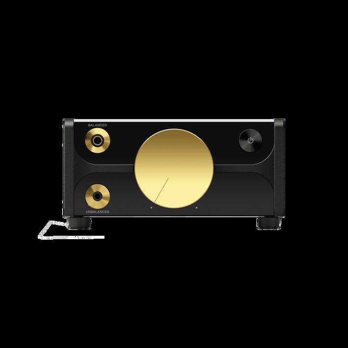 DMP-Z1 Digital Music Player Signature Series, , product-image