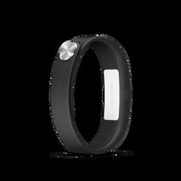 SmartBand SWR-10 (Black)
