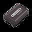 InfoLITHIUM H Series Handycam Battery
