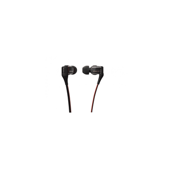 Xba Hybrid 2-Way Driver In-Ear Listening, , hi-res