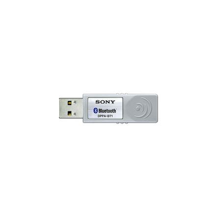 Bluetooth Adaptor, , hi-res