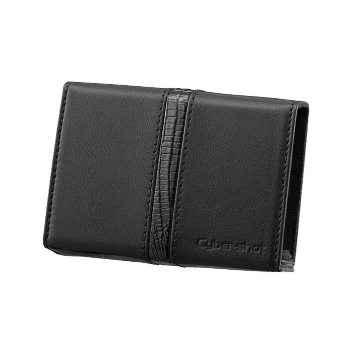 Carrying Case (Black), , product-image