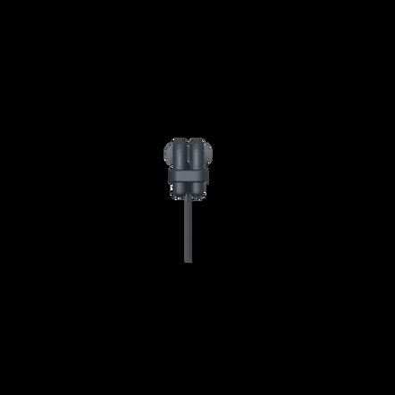 SP500 Wireless In-ear Sports Headphones (Black), , hi-res