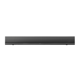 2.1ch Sound Bar with High-Resolution Audio/Wi-Fi, , lifestyle-image