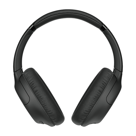 WH-CH710N Wireless Noise Cancelling Headphone, , hi-res