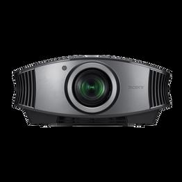 VW60 SXRD Full HD Home Theatre Projector, , hi-res