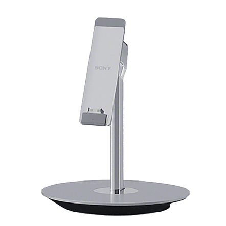 Docking Stand, , hi-res