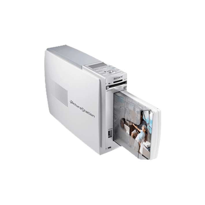 Digital Photo Printer, , product-image