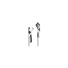 PQ4 Piiq Headphones (Black)