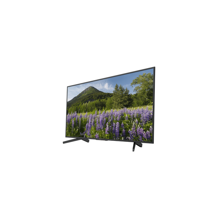 "65""  X70F LED 4K Ultra HDR Smart TV , , product-image"