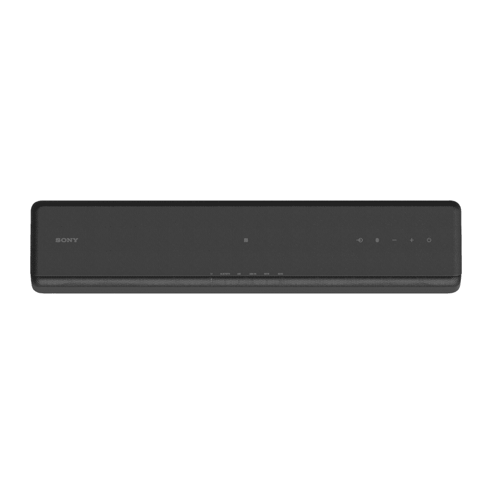 HT-MT300 2.1ch Compact Soundbar with Bluetooth technology, , product-image