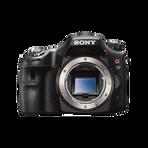 Digital SLT 16.1 Megapixel Camera, , hi-res
