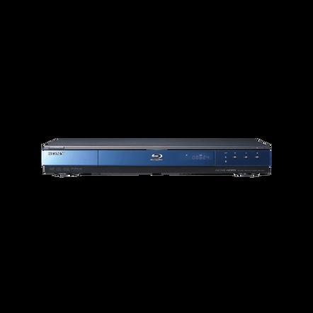 S350 Blu-ray Disc Player