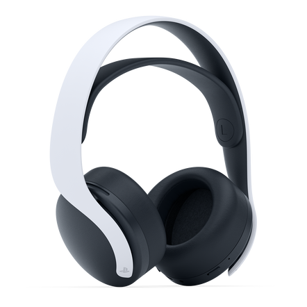 PULSE 3D Wireless Headset for PlayStation 5, , hi-res