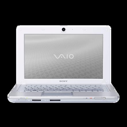 """10.1"""" VAIO W21 Series (White), , hi-res"""