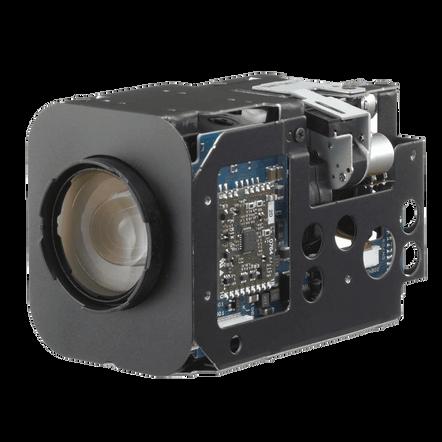EX480 Professional Camera