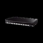 SR200 DVD Player (Black), , hi-res
