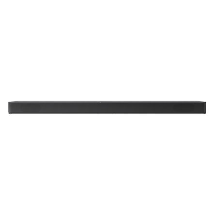 HT-X9000F 2.1ch Dolby Atmos / DTS:X Sound bar with Bluetooth, , hi-res