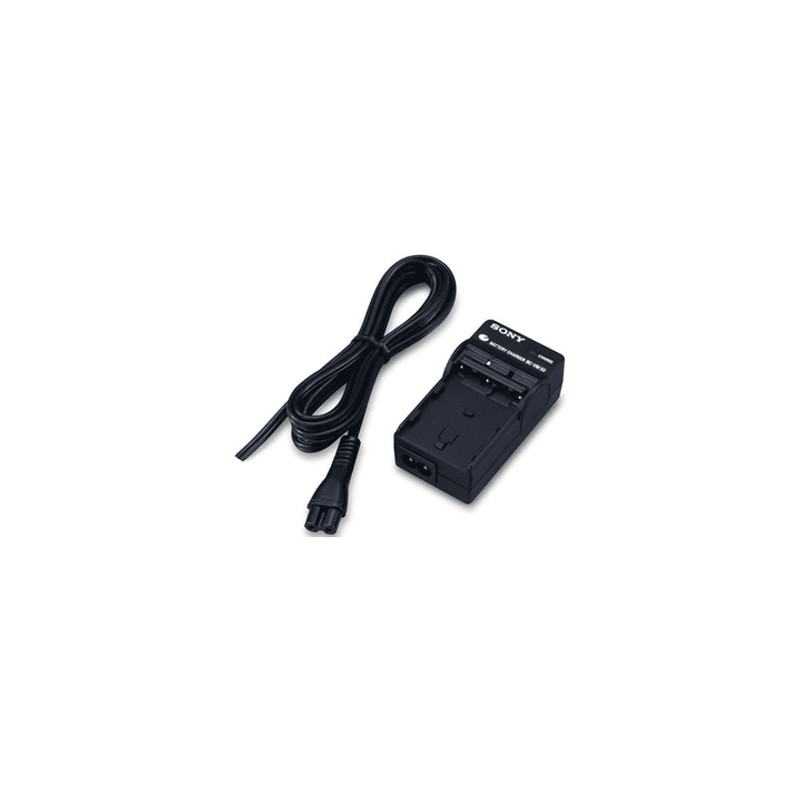 Infolithium M Series Compact Battery Charger, , product-image