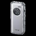 FM / AM Walkman, , hi-res