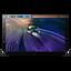 "65"" A90J | BRAVIA XR | MASTER Series| OLED | 4K Ultra HD | High Dynamic Range (HDR) | Smart TV (Google TV)"