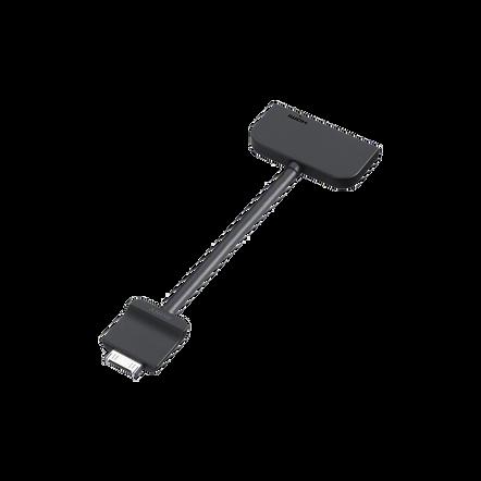 HDMI Adapter Cable, , hi-res