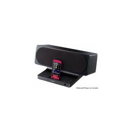 Digital Music Player Portable Speakers, , hi-res