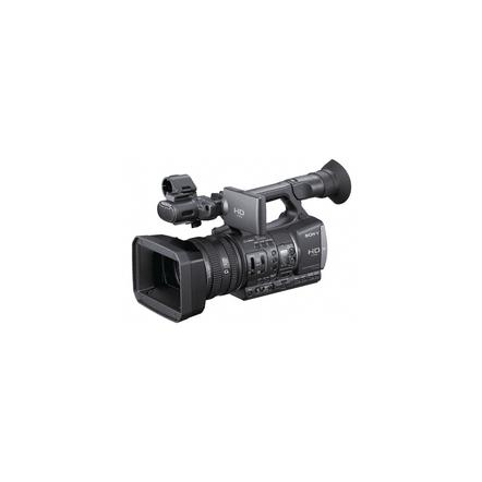 HD Handycam, , hi-res