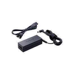 AC Adapter, , hi-res