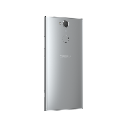 Xperia XA2 (Silver)