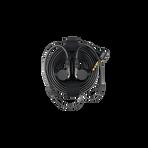 IER-M7 In-ear Monitor Headphones, , hi-res
