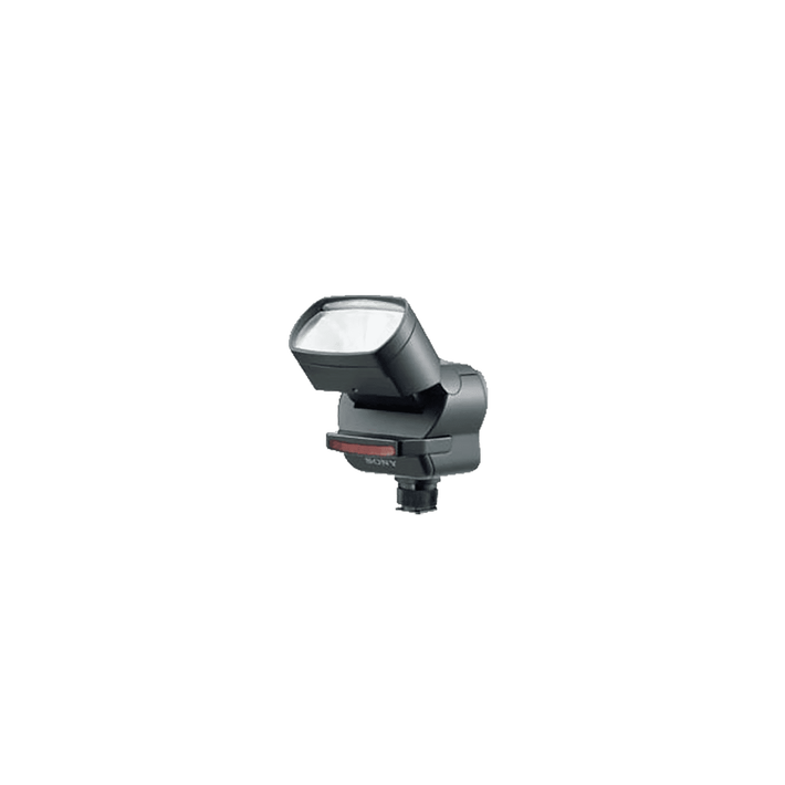 External Flash for Cyber-shot Compact Camera , , product-image