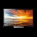 """75"""" X9400D 4K HDR TV, , hi-res"""