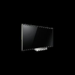 "65"" X9300D 4K HDR TV, , lifestyle-image"