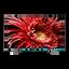 "85"" X85G LED 4K Ultra HD High Dynamic Range Smart Android TV"