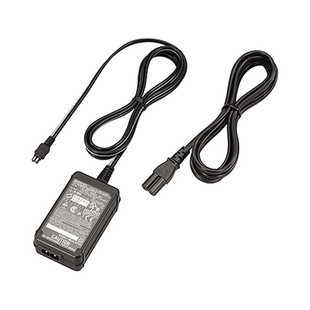 AC Adapter / Charger, , hi-res