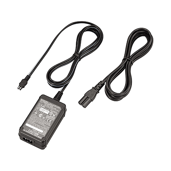 AC Adapter / Charger, , product-image