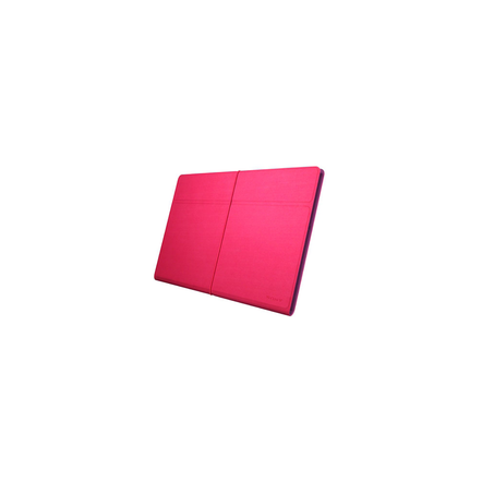Carrying Cover (Pink)