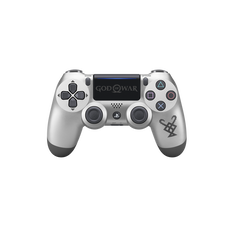 PlayStation4 DualShock Wireless Controllers - God of War