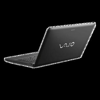 """17.3"""" VAIO E Series 17 (Black), , hi-res"""
