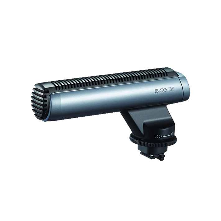 Microphone, , product-image