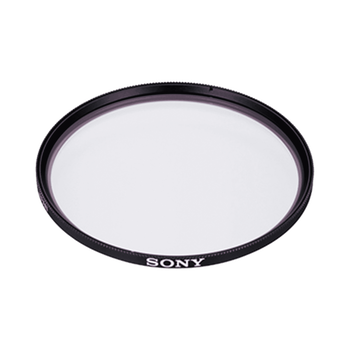MC Protector Filter for 62mm DSLR Camera Lens, , lifestyle-image