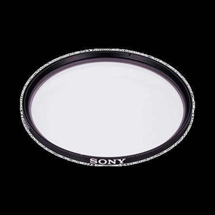 MC Protector Filter for 62mm DSLR Camera Lens, , hi-res