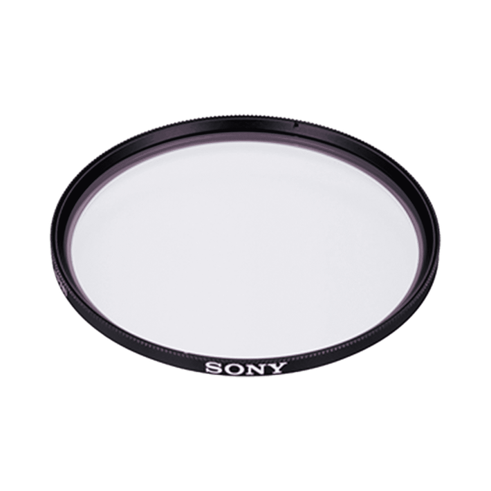 MC Protector Filter for 62mm DSLR Camera Lens, , product-image