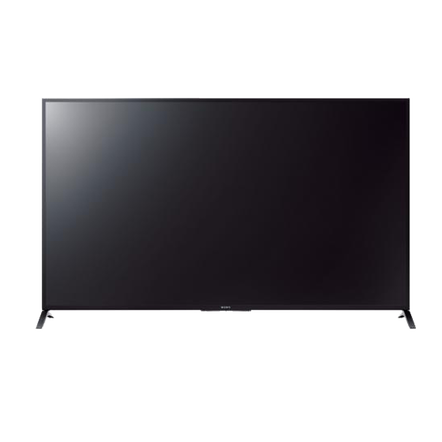 "65"" X9500B Series BRAVIA 4K TV, , hi-res"