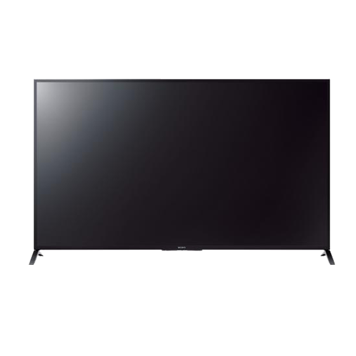 "65"" X9500B Series BRAVIA 4K TV, , product-image"