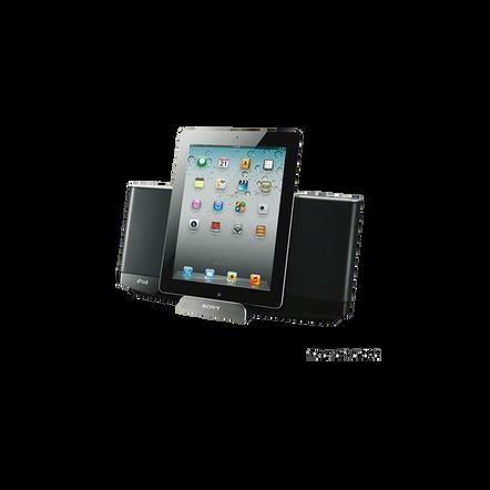 iPod, iPhone and iPad Dock Radio
