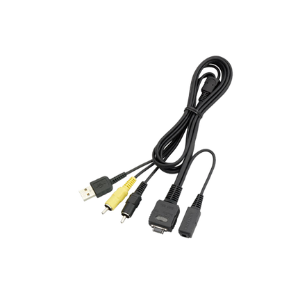 Multi-Use Terminal Cable, , hi-res